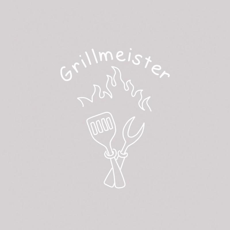 media/image/kaell-Grillmeister-Spruch.jpg