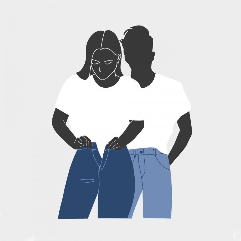 media/image/jeans-illustration.jpg