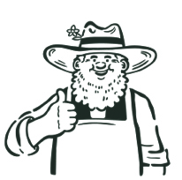 Empfohlen von Gärtner Pötschke