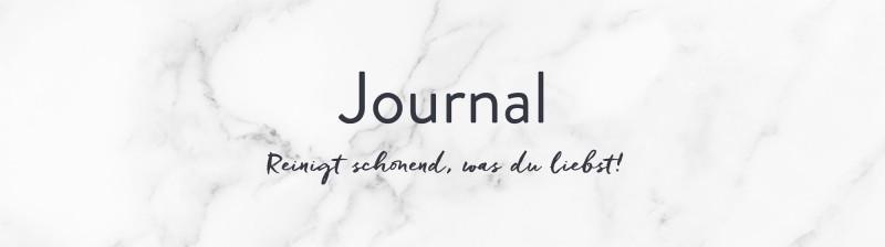 media/image/kaell-Journal-Haushaltstipps-Blog-biologisch.jpg