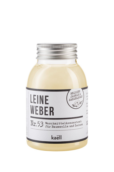 LEINEWEBER 500 ml