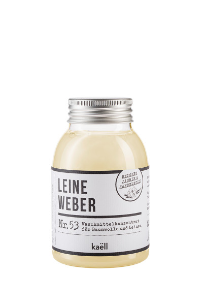 LEINEWEBER 250 ml