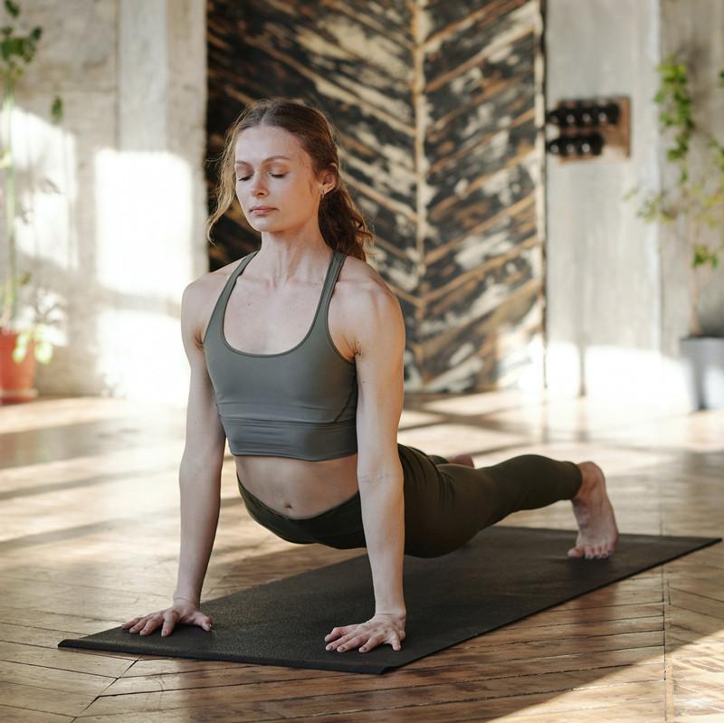 media/image/kaell-Yogamatte-reinigen.jpg