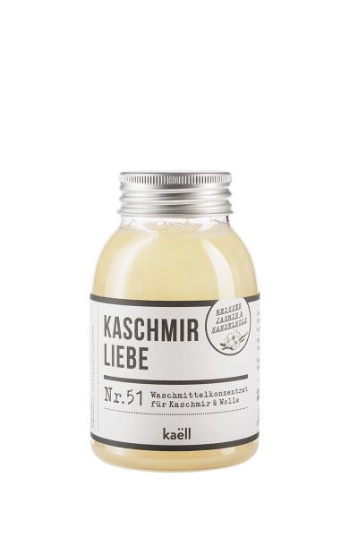 KASCHMIRLIEBE 250 ml