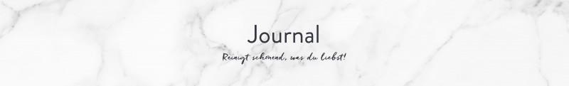 media/image/kaell-Journal-Blog-Haushaltstipps-biologisch.jpg