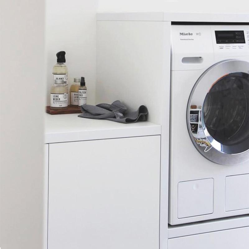 media/image/kaell-Waschraum-Waschmaschine.jpg