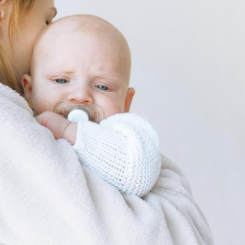 media/image/kaell-hautfreundlich-Baby.jpg