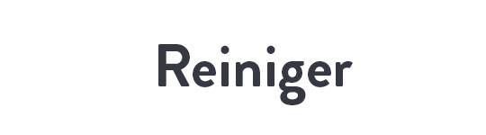 media/image/kaell-ReinigerMenue.jpg