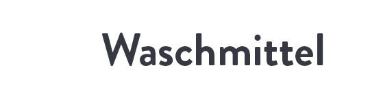media/image/kaell-WaschmittelMenue.jpg