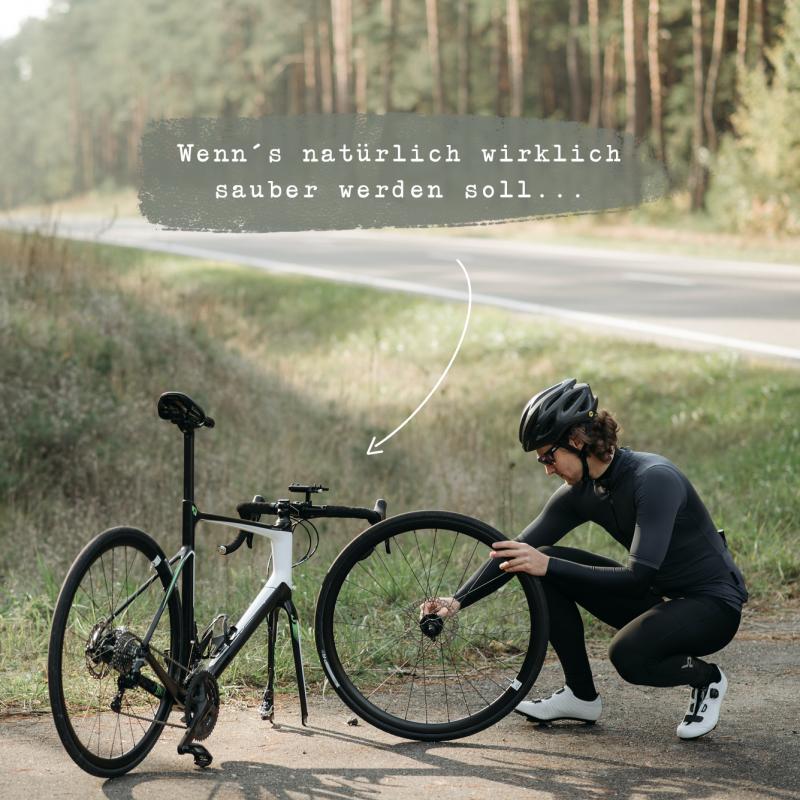 media/image/kaell-Fahrrad-reinigen-schmutz.png