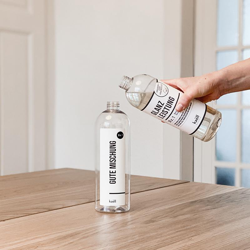 media/image/kaell-hochwertige-Mischflasche-wiederverwendbar.jpg
