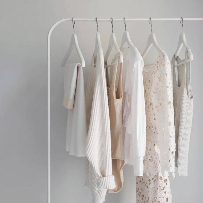 media/image/kaell-Capsule-Wardrobe.jpg