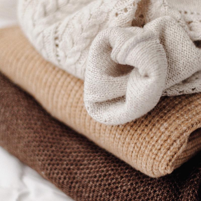 media/image/kaell-Strickpullover-Wolle.jpg