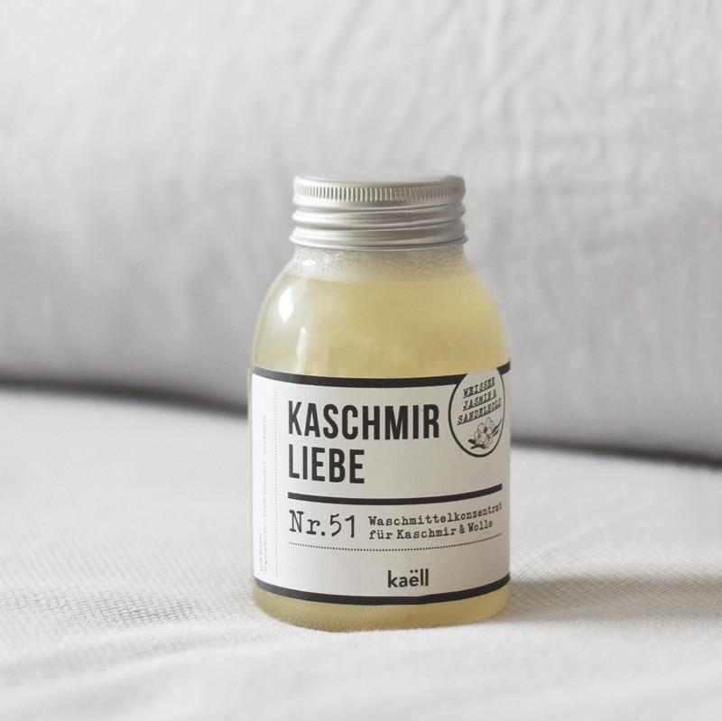 media/image/kaell-Kaschmirliebe-Wollwaschmittel.jpg