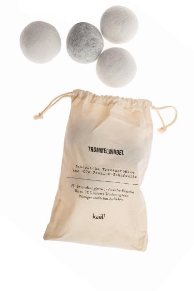 TROMMELWIRBEL