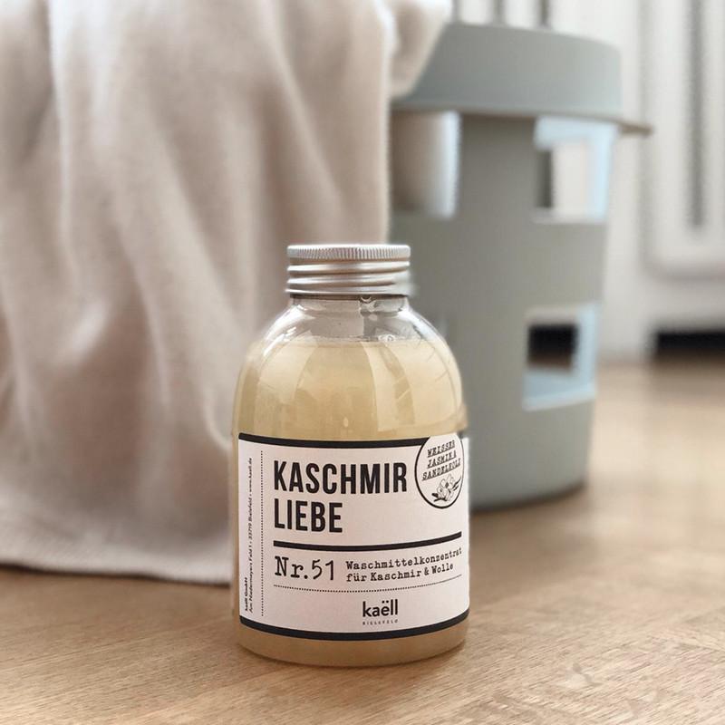 media/image/kaell-Kaschmirliebe-Waeschekorb.jpg