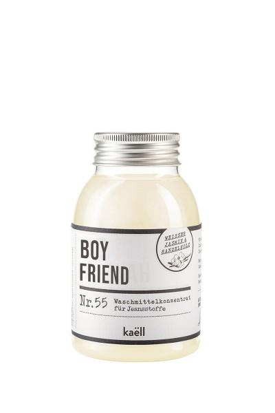 BOYFRIEND 250 ml