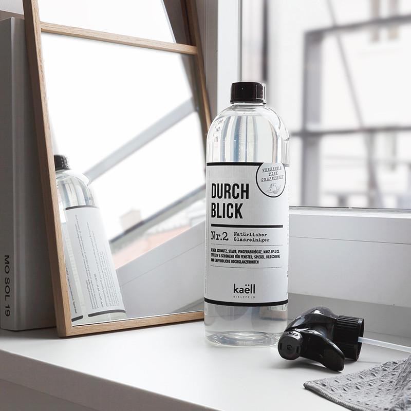 media/image/kaell-natuerlicher-Glasreiniger-Spiegel-Fenster.jpg