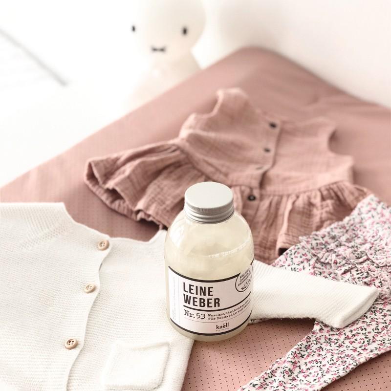 media/image/kaell-Babykleidung-waschenkxhb5utU5GZUF.jpg