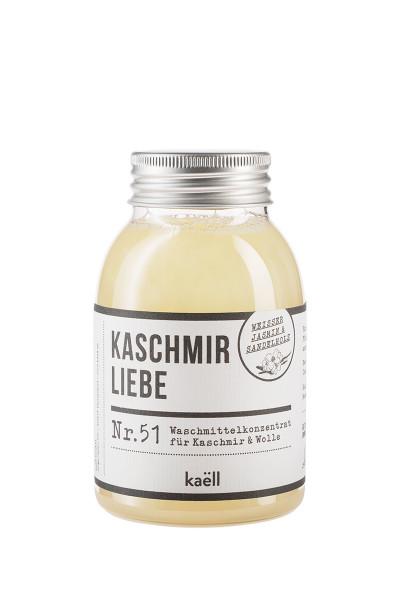 KASCHMIRLIEBE 500 ml