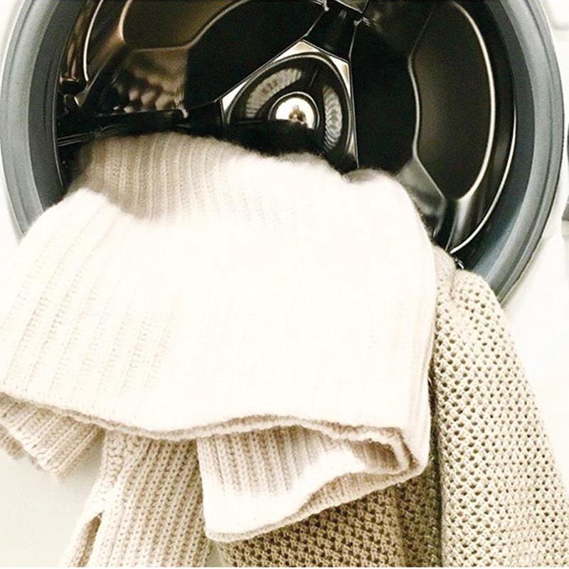 media/image/kaell-Waschmaschine-Strickpullover.jpg